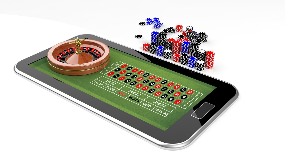casino_mobile_phone